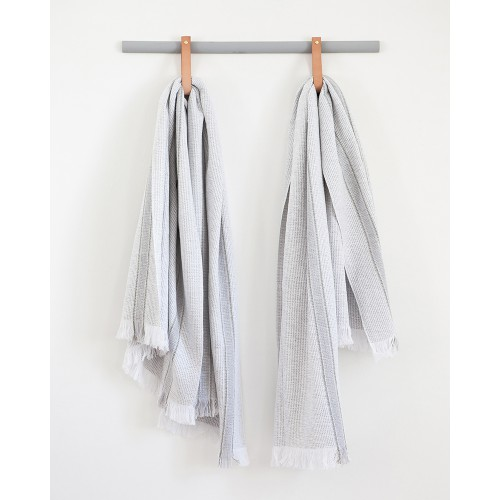 SUMMER TOWELS